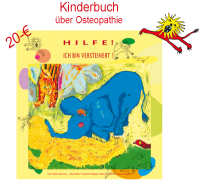 kinderbuch.png